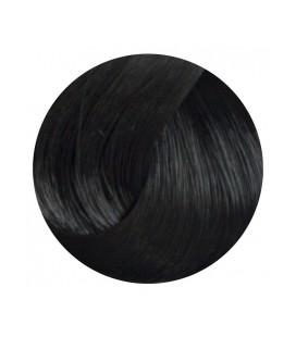 Краска для волос 4.12 Life Color Plus Каштановый пепельный ирис 100 мл