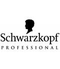 SCHWARZKOPF (Германия)