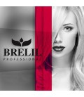 BRELIL (Италия)