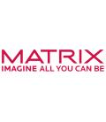 MATRIX (США)