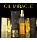 BC Bonacure Oil Miracle - Питание и блеск