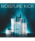 BC Moisture Kick - Интенсивное увлажнение