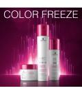 BC Color Freeze - Сохранение и защита цвета