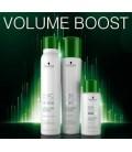 BC Volume Boost - Пышный объем