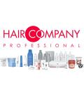 HAIR COMPANY (Италия)