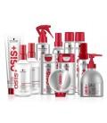 Средства для укладки волос OSIS